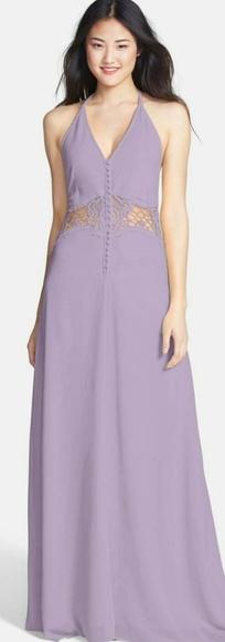 Jarlo Dresses & Skirts - Jarlo Siobhan dress
